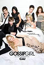 Primary image for Gossip Girl