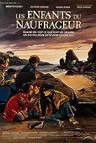 Image of Les enfants du naufrageur