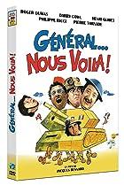 Image of Général... nous voilà!