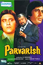 Image of Parvarish
