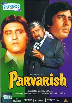 Parvarish watch online