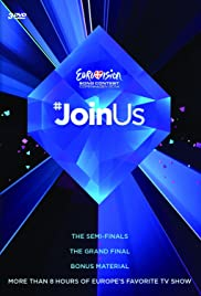 The Eurovision Song Contest(2014) Poster - TV Show Forum, Cast, Reviews