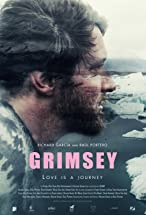 Primary image for Grimsey