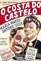 Image of O Costa do Castelo