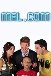 Mal.com Poster