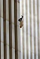 Image of 9/11: The Falling Man
