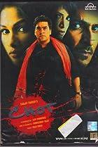 Image of Chot [Aaj Isko, Kal Tereko]