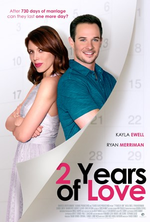 image 2 Years of Love Watch Full Movie Free Online