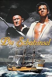 Der Schiffskoch Poster