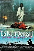 Image of The Bengali Night