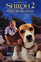 Image of Shiloh 2: Shiloh Season