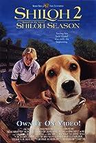 Image of Shiloh 2: Shiloh Season