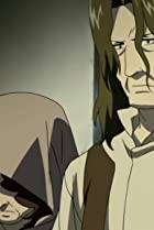Image of Fullmetal Alchemist: Ai no rensei