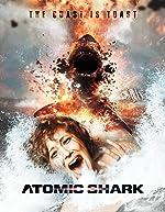 Atomic Shark(1970)