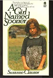 A Girl Named Sooner Poster