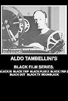 Image of Black TV
