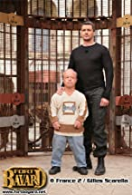 Primary image for Fort Boyard