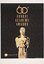 The 60th Annual Academy Awards