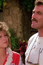 Image of Magnum, P.I.: Straight and Narrow