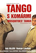 Image of Tango s komármi