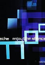 Depeche Mode: Enjoy the Silence '04