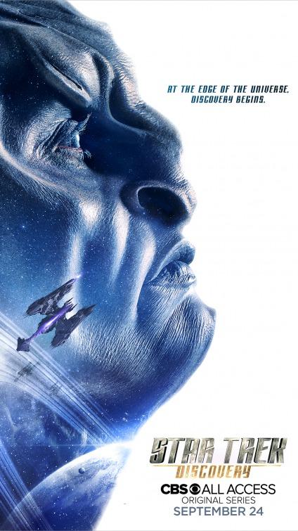 Star Trek Discovery S01E12 XviD-AFG