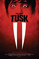 Image of Tusk