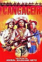 Primary image for O Cangaceiro