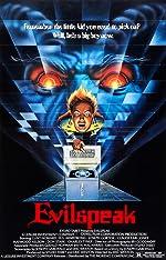 Evilspeak(1982)