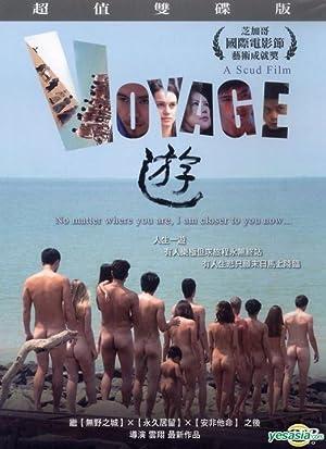 Voyage 2013 11