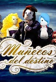 Muñecos del destino Poster