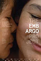 Primary image for The Embargo Project