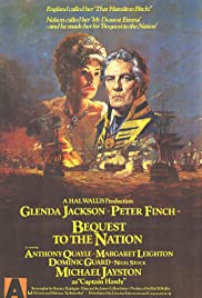 The Nelson Affair (1973) Poster - Movie Forum, Cast, Reviews