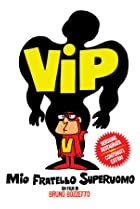 Image of The SuperVips