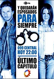 099 Central Poster