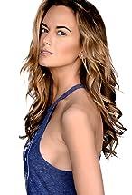Jena Sims's primary photo