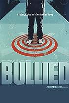 Image of Bullied