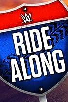 Image of Ride Along