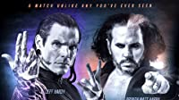Hardy vs Hardy: The Final Deletion