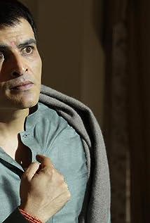 Aktori Manav Kaul