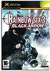 Rainbow Six 3: Black Arrow