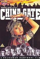 Image of China Gate