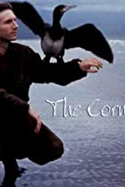 Image of Screen Two: The Cormorant