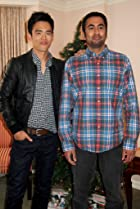 Image of Harold & Kumar Go to Amsterdam