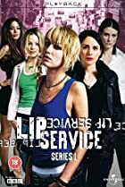 Image of Lip Service