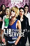 'Lip Service': BBC Three axes lesbian drama after two series