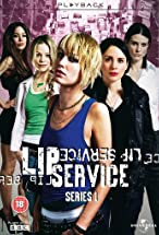 Primary image for Lip Service