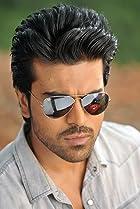 Image of Ram Charan