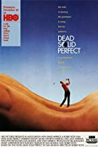 Image of Dead Solid Perfect