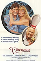 Primary image for Dreamer